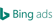 Ratgeber-Blog-BingAds.png