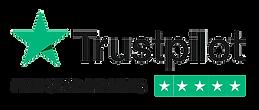 trust-pilot.png