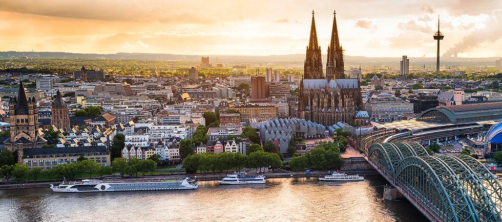 Köln-Skyline.jpg