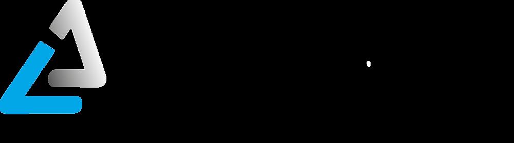 Adverlix Logo