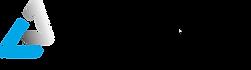 adverlix schwarz.png