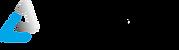 adverlix schwarz-min.png