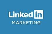 linkedin-marketing.png