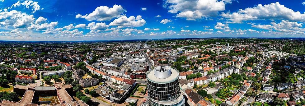 panorama-bochum-city-1-cefdf5b0-246b-49b