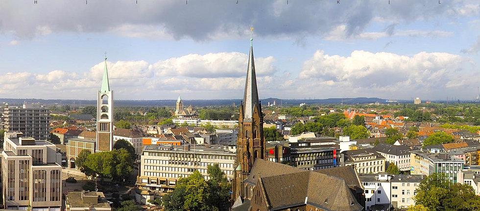 Detektei-Gelsenkirchen.jpg