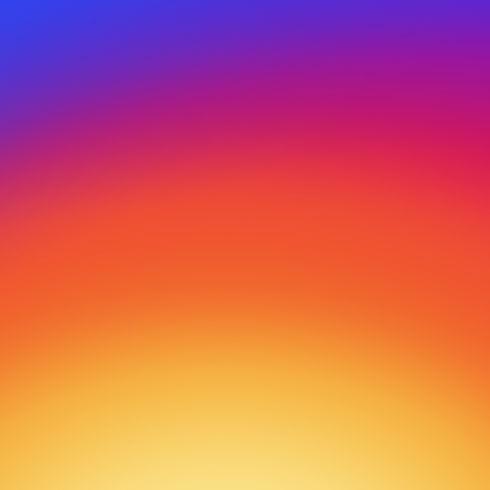 12-120693_instagram-gradient-wallpaper-for-mac-iphone-ipad-instagram.jpg