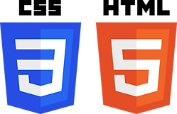 CSS3_and_HTML5_logos_and_wordmarks.svg.p