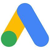 Google-Ads-Logo-Clean.jpg
