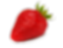 kisspng-red-delicious-color-apple-strawb