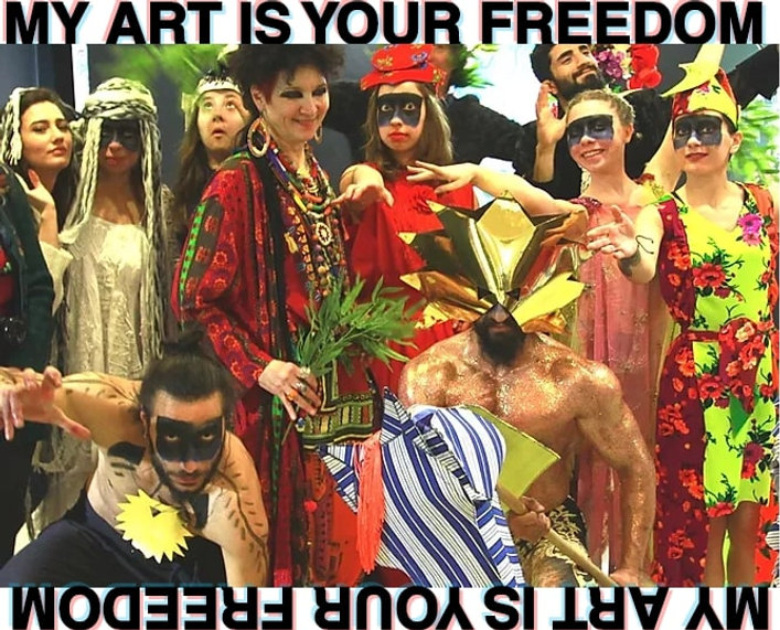 my art is your freedom.jpg