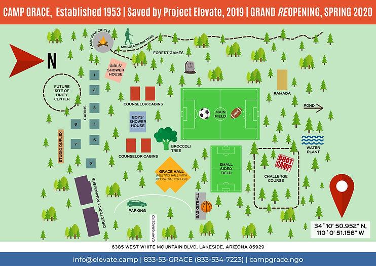 Camp Grace 2D color Map landscape.jpg