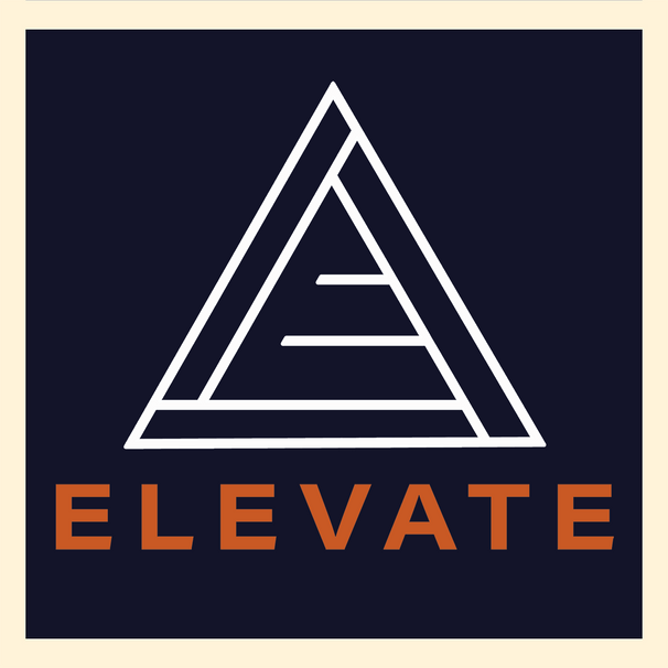 PROJECT ELEVATE WAS FORMED TO SAVE CAMP GRACE