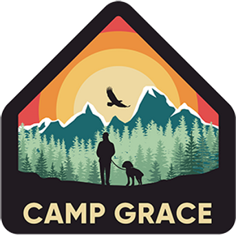 Camp Grace A-Frame White Mountains Sunse