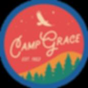Camp-Grace_logo_color_web_sm.png