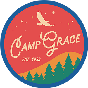 Camp-Grace_logo_color_web_sm.png