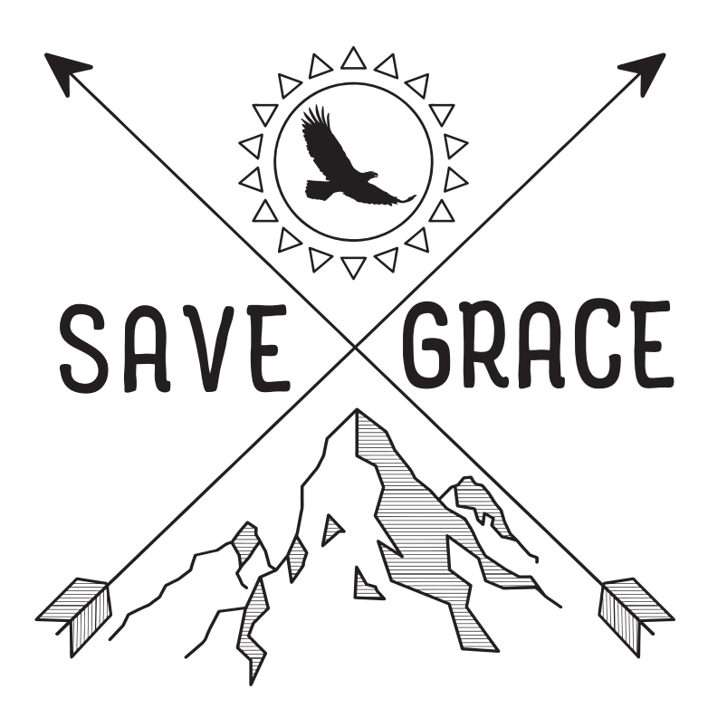 Save Grace screenshot.png