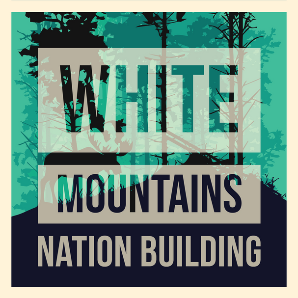 Elevate the White Mountains and Build Up Navajo County and the American Indian Reservations