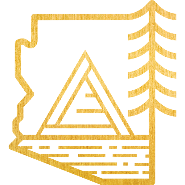 Elevaters-logo-sq-no-words.png