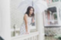 katie umbrella shot 2.jpg