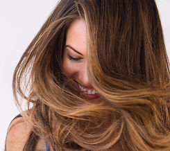 Hair Models_edited_edited_edited_edited_edited.jpg