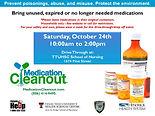 Abilene October 24 2020 Poster jpg.jpg