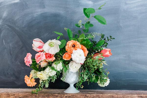 Flower Project-0062.jpg