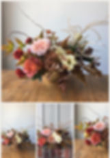 thanksgiving arrangement.jpg