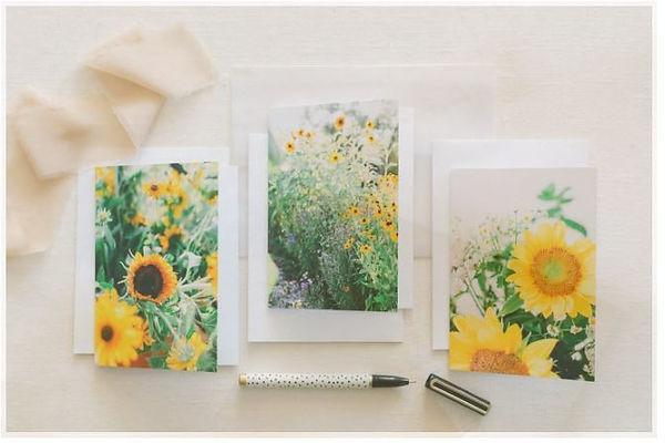 Sunflowers colorway.JPG