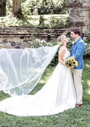 wedding ma.jpg