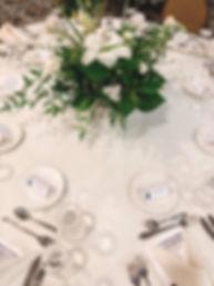 weddingTPS.jpg