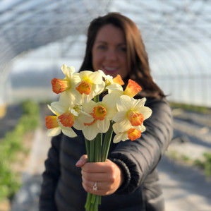 In the news- Living the Farm Life