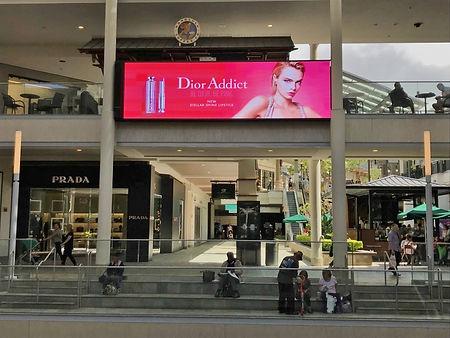 DIOR Addict Ala Moana 3-25-2009 (1) .jpg