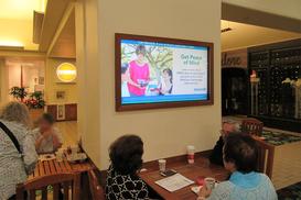 HMSA Statewide Digital Campaign