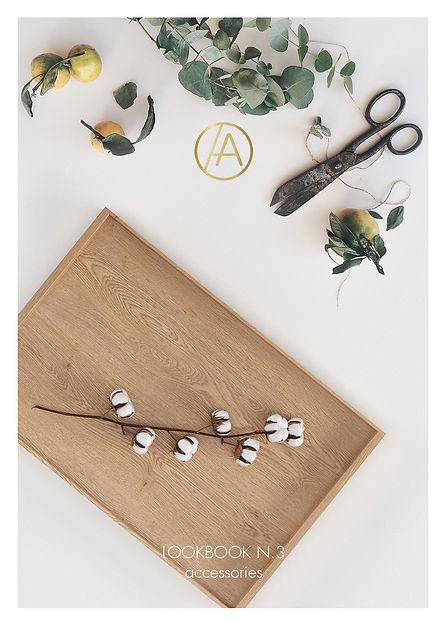 1_accessories_A5_m.jpg