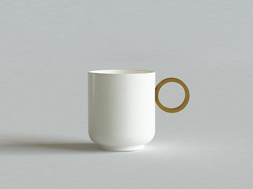 Oring mug