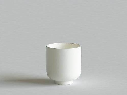 Oring espresso mug