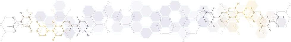 SciencePak - Web Banner.jpg