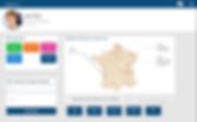 Capture d'écran 2020-01-15 à 14.46.30.pn