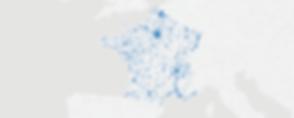 Carte-France .png