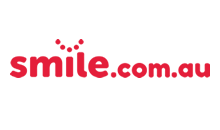 smile-logo-220 (1).png