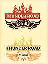 Thunder Road Group RAK, UAE