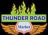 Thunder Road Group RAK, Thunder Road Pizza & Grill RAK, UAE, Thunder Road Market RAK, UAE