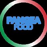 Pangea Food Leader in Italian Food Products Supply