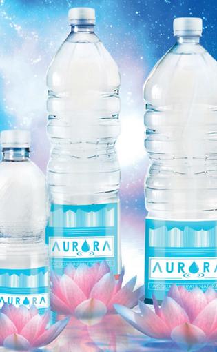 Aurora Acqua