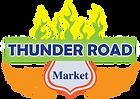 Thunder Road Market