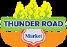 Thunder Road Market.png