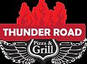 Thunder Road restaurant.png