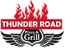Thunder Road Pizza and Grill.png