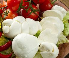 Best Italian restaurant in RAK, UAQ, UAE