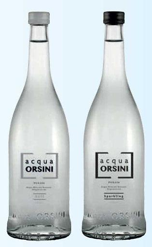 Orsini Acqua
